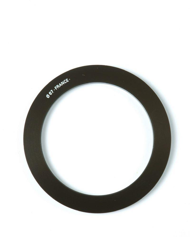 Cokin P467 Adapterring 67mm
