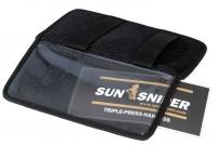"""SSN-TPHID SNIPER-STRAP THE """"TPH"""" TRIPLE-PRESS-HA"""
