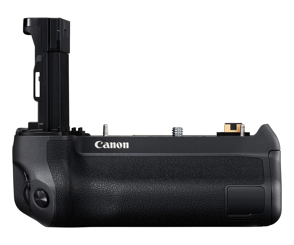Canon BG-E22 Akkuhandgriff für EOS R