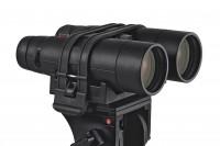 Leica Stativadapter für ULTRAVID,TRINOVID, DUOVID,