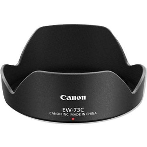 Canon EW-73C Gegenlichtblende