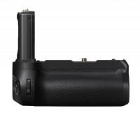 MB-N11 Batteriegriff f. Z 6II/ Z 7II