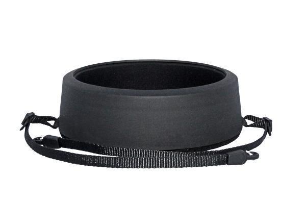 Deluxe Gear Lens Bumber Jumbo