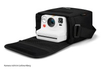 Polaroid Box Camera Bag schwarz