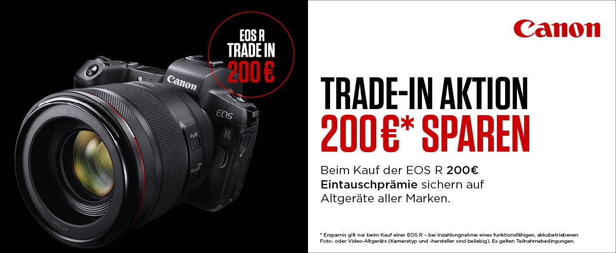 Trade_in_webbanner_R_1200x494