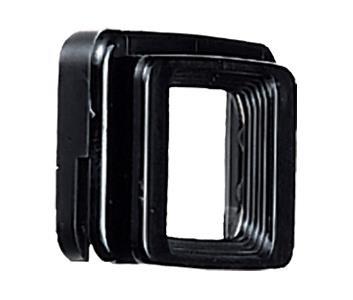 Korrekturlinse -3 F801/F90