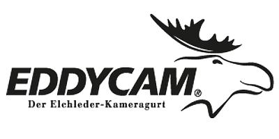 EDDYCAM