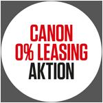 0%Leasing