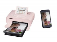 SELPHY CP1300 pink