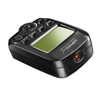 Walimex pro Operator TTL T-C Canon für Mover 400 T