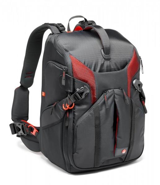 Pro Light Rucksack 3N1-36 für DSLR/C100/DJI Phantom