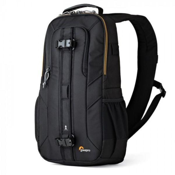 Slingshot Edge 250 AW Slingtasche, schwarz