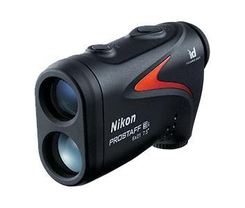 Laser Entfernungsmesser PROSTAFF 3i