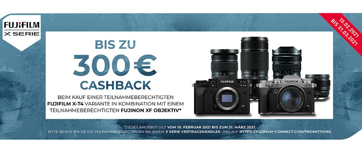 1200x410px_X-T4_WBW_Cashback_2-3_2021