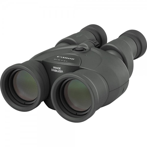 Binocular 12x36 IS III