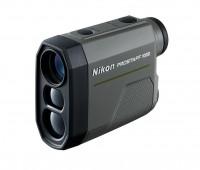 Laser Entfernungsmesser PROSTAFF 1000