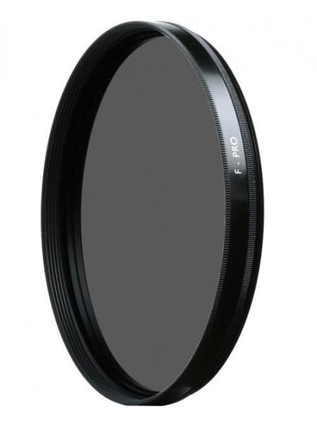 Zirkular-Pol (S03) 58 mm E F-Pro