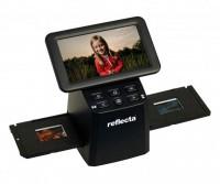 Reflecta x33-Scan Dia-/Filmscanner