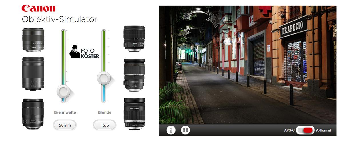 Canon_Lens-Konfigurator2