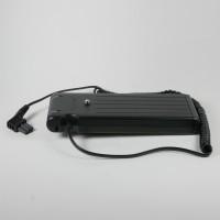 SD-9 Batterieteil