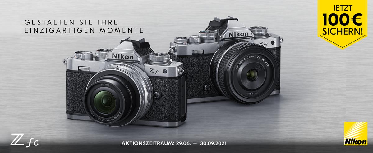 Nikon_Z_FC_FM2