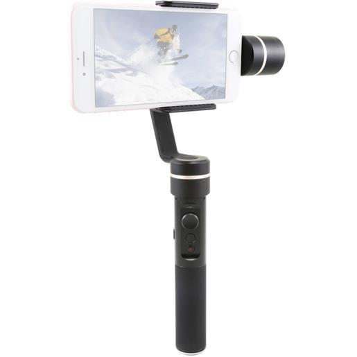 FeiyuTech SPG 3-Achsen Handheld Gimbal für iPhone