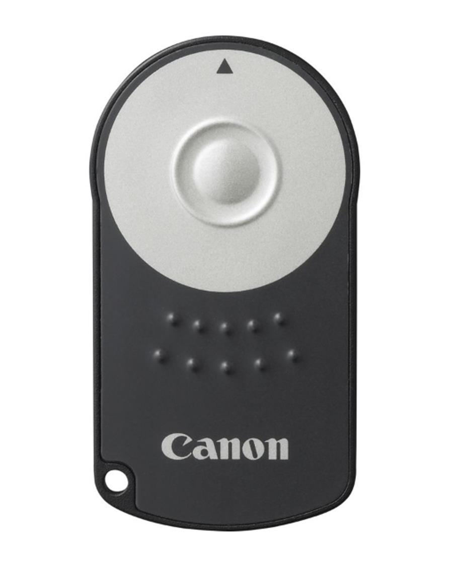 Canon RC-6 IR-Fernauslöser