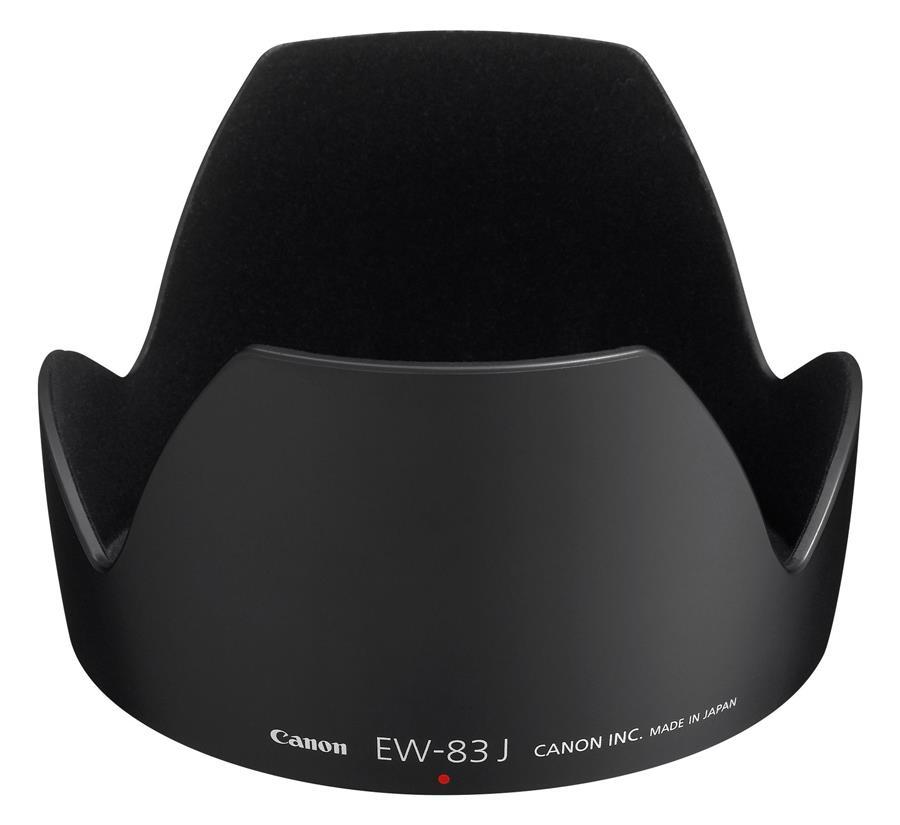 Canon EW-83J Gegenlichtblende