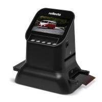 Reflecta x66-Scan Dia-/Filmscanner